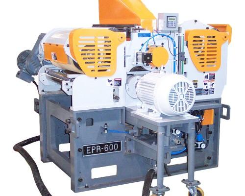 EPR-600_1000