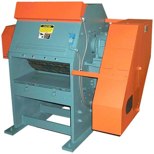 newman machine