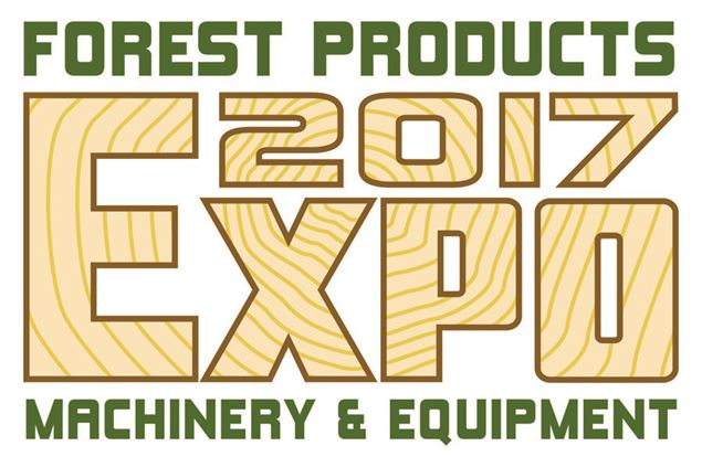 Forest Products Expo